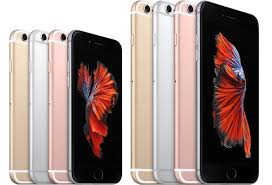apple iphone black friday the best black friday deals on macs ipads iphones apple watch