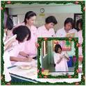 การรายงานวิจัยหน้าเดียว - ครูบ้านนอกดอทคอม เกมส์ ข่าวการศึกษา ...