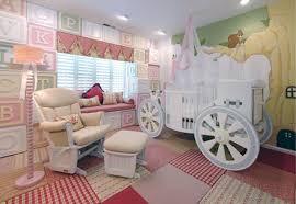 Nursery Room Theme Creative Baby Room Ideas How To Decoration Boy Nursery Theme Ideas