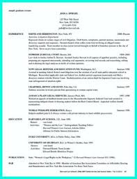 Application Resume Example by High Resume Examples For College Admission This High
