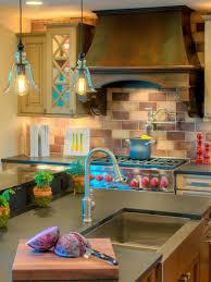 kitchen 50 kitchen backsplash ideas white horizontal glass kitchen
