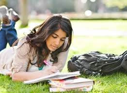 buy custom essays  rd SEC LINE Temizlik Mba admission essays services download Essay writing website review Winning admission essay want to meet Free Essays and