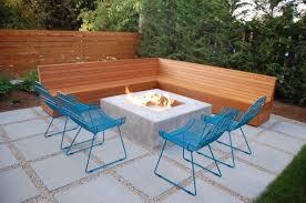 Backyard Cement Patio Ideas by Patio Cheap Backyard Patio Ideas Home Designs Ideas