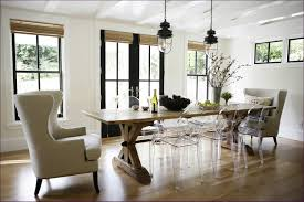 dining room custom rustic dining tables rustic counter height