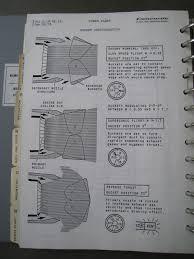 31 b collection concorde documentation technique