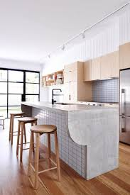 614 best kitchen images on pinterest kitchen designs modern