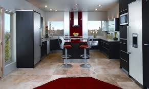 led kitchen ceiling lighting satisfying cheap kdk ceiling fan malaysia tags inexpensive