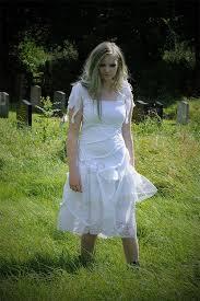 Scary Teen Halloween Costumes Girls Hair U0026 Nail Style U2014 Http Www Girlshue Scary Halloween