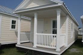 100 katrina cottages floor plans gallery katrina cottage