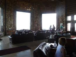 Grand Canyon Lodge Dining Room Picture Of Grand Canyon Lodge - Grand canyon lodge dining room
