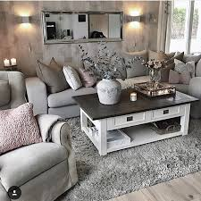 Modern Living Room For Apartment Best 25 Chic Living Room Ideas On Pinterest Elegant Chandeliers