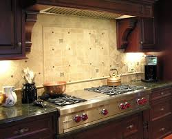 Kitchen Wallpaper Backsplash Vinyl Wallpaper Backsplash The Wallpaper