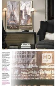 new york and paris architectural prints canvas art wall home decor
