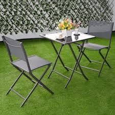 Best Price For Patio Furniture by Patio Astonishing Cheap Outside Furniture Outside Furniture