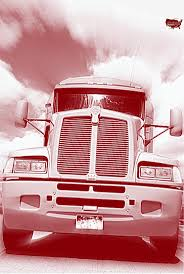 222 best kenworths images on pinterest big trucks semi trucks