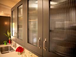 Modern Kitchen Cabinets Seattle Bathroom Pretty Glass Door Cabinets Kitchen Cabinet Ideas