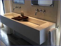 bathroom sink ceramic bathroom sink lavatory sink bathroom