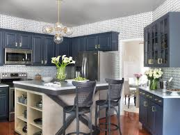 Tampa Kitchen Cabinets Renovate Your Home Decor Diy With Creative Epic Dark Gray Kitchen