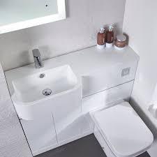 interior toilet sink combination unit kitchens with corner sinks