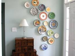 Creative Wall Art Decorating Ideas Dzqxhcom - Creative ideas for interior design