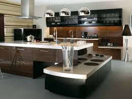 kitchen design 17 how to design a kitchen how to design