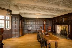 hall i u0027 th u0027 wood dining room by michael d beckwith on deviantart
