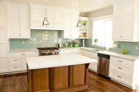white subway tile backsplash for kitchen remodel u2013 kitchen
