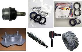 tie rod end inner trx nz 34 90 biker bargains deals for your
