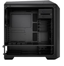 Cabinet For Pc by Mastercase 5 Cooler Master