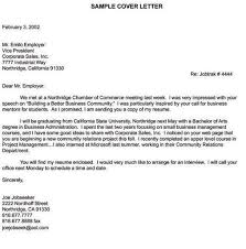 Learn Teacher Application Cover Letter More About My