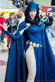 raven halloween costume cosplay cosplay cosplay