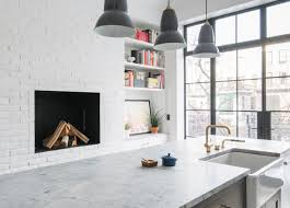 Apartment Therapy Kitchen by These Are The Things You Need To Toss From Your Kitchen Right Now