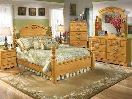 Home Decoration Styles Master Bedroom Designs For Mickey Mouse Lover Ideas Image Of