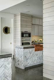 kitchen backsplash trim ideas interior backsplash tile ideas exquisite kitchen backsplash