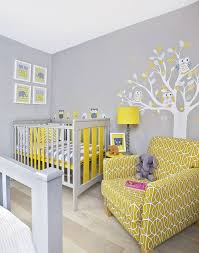 best 25 yellow baby rooms ideas on pinterest baby room neutral