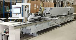 Used Woodworking Machinery For Sale Australia by Used Woodworking Machinery For Sale Including Tools U0026 Equipment