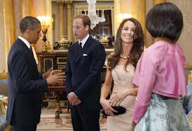 royal visit 2014 prince william and kate will visit michelle