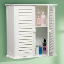 wall mounted cabinets find this pin and more on furniture by
