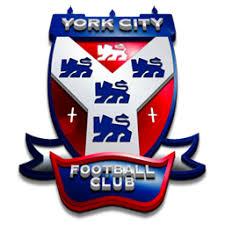 York City F.C.