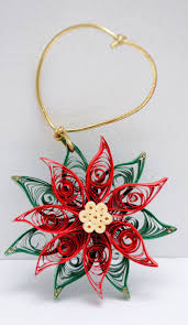 195 best quilling christmas images on pinterest quilling