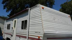 terry northwest rvs for sale