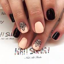 nail designs for short nails hottest hairstyles 2013 shopiowa us