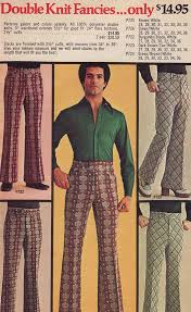 70 S Fashion 1970s Men U0027s Fashion Ads You Won U0027t Be Able To Unsee Bored Panda