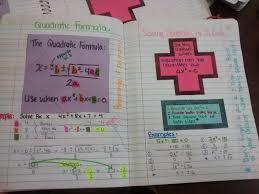 math u003d love algebra 2 solving quadratics inb pages