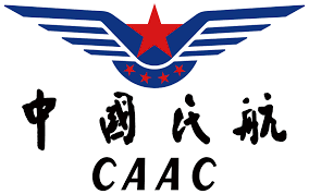 CAAC Airlines
