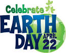 The Most Important EARTH DAY ��� Greg Ladens Blog
