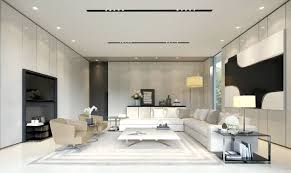 awesome living room design ideas with variety of trendy and luxury