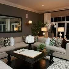 Photos Of Living Room by Charming Ideas Of Living Room Decorating H11 For Home Decor