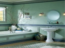 Home Goods Bathroom Decor Bathroom Nautical Home Goods Kohls Paintings Nautical Themed