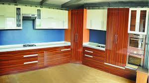 100 kitchen design in india modular kitchens design kitchen